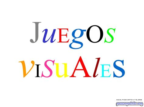 ilusiones opticas juegos visuales ilusiones opticas