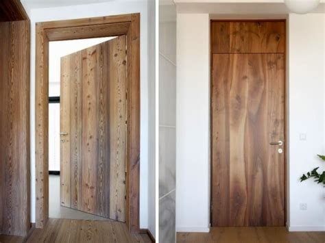 38 interior door 38 best wooden doors images on wooden doors