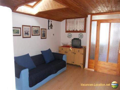 Affitto Appartamento Folgaria by Appartamento 224 Folgaria Affitto Vacanze Trento