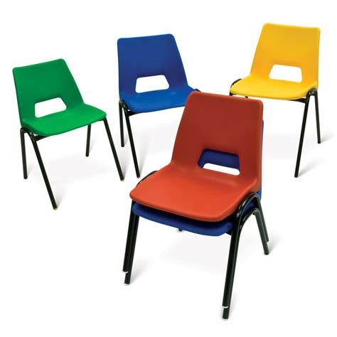 Children S School Chairs by Advanced School Classroom Chair Junior