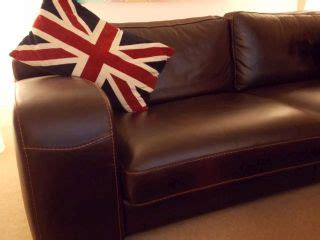 leather sofa cleaning specialists leather cleaning carpet cleaning upholstery cleaning esex