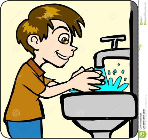 the wash wash cliparts