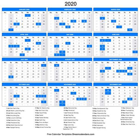 yearly  calendar templates        year  helena orstem medium