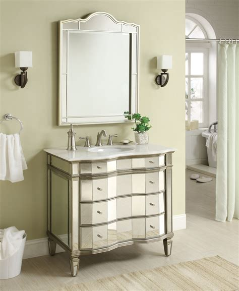 vanity in design home vanity mirrors for bathrooms home interior design simple