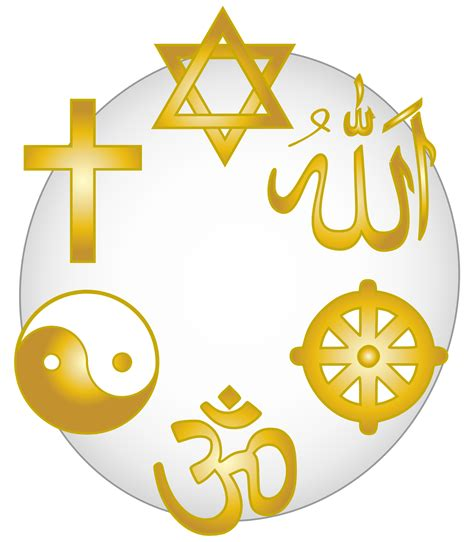 free religious clipart religions clipart clipground
