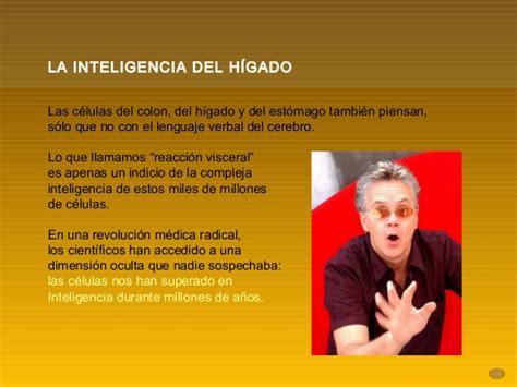 inteligencia intuitiva intuitive intelligence por qu sabemos la verdad en dos segundos why do we the in two seconds books ancestors intelligences in por carlitosrangel