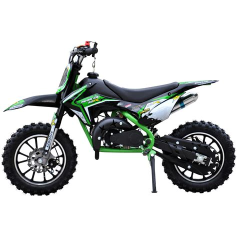 mini motocross bike renegade r50 49cc petrol mini dirt bike outdoor toys