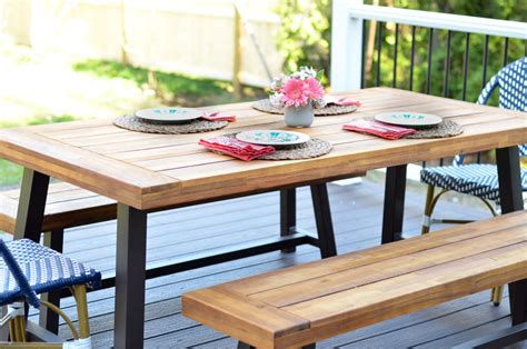 cheap kitchen benches www crboger com cheap kitchen bench cheap high top