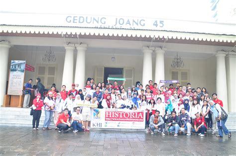 Klinik Aborsi Kita Kota Jakarta Pusat Daerah Khusus Ibukota Jakarta Jakarta Heritage Trails Menjelajah Kota Taman Pertama Di