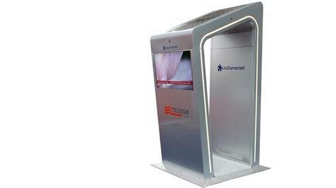 cabine telefoniche torino torino inaugurata la prima cabina telefonica intelligente