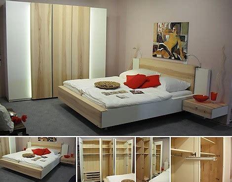 böhmisches schlafzimmer m 246 belabverkauf schlafzimmer schlafzimmer sets reduziert
