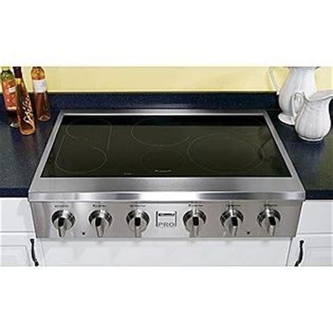 Flat Gas Cooktop a flat cooktop stove sort 4