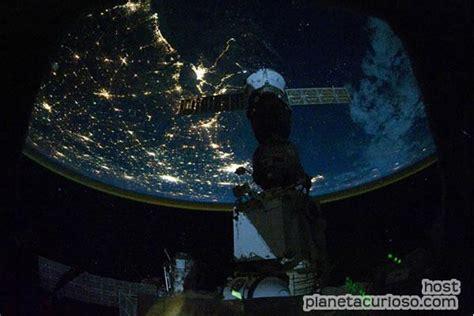 imagenes raras vistas desde el espacio una mirada desde el espacio fotos planeta curioso