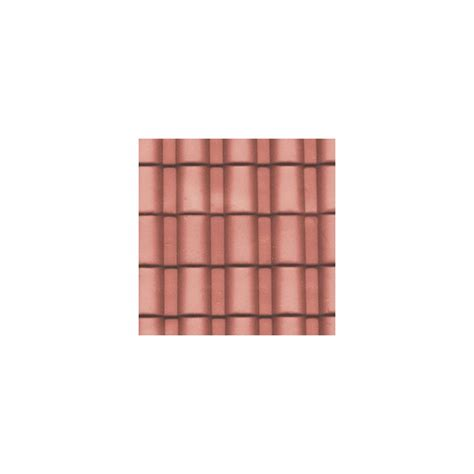 dollhouse roof shingles pattern sheet roof 14inx24in dollhouse roofing