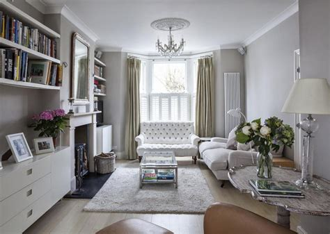 how to get into interior decorating victorian terrace re v