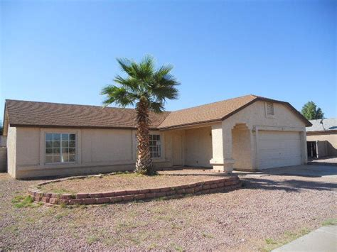 hud homes in casa grande az for sale casa grande hud