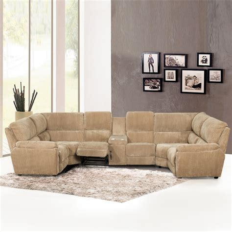 Sectional Sofa Parts Sofa Beds Design Exciting Unique Sectional Sofa Parts Decorating Ideas For Small Living Room