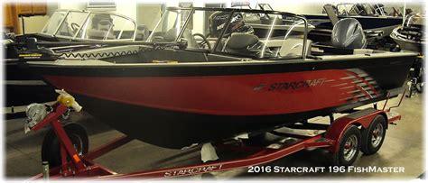 starcraft boats ohio ranger boats starcraft boats vic s sports center