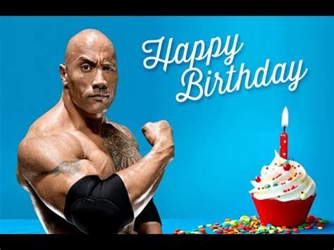 Happy Birthday Wishes Bodybuilders Does The Wrestling World Need A New Outspoken Voice