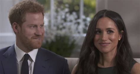 harry and meghan a royal love affair prince harry and meghan markle