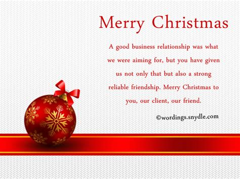 holiday wishes quotes  clients lifehackedstcom