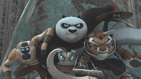 imagenes gif de kung fu panda it s freakin kung fu panda