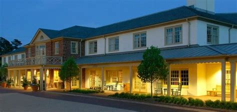 friendly hotels virginia the 30 best williamsburg va family hotels kid friendly