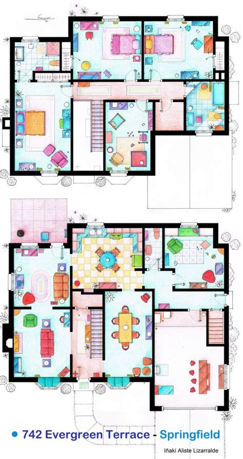 golden girls floorplan sophiya haque and nathalia ramos in house of anubis