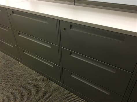 cubicle overhead storage cabinet steelcase wall cabinets bar cabinet