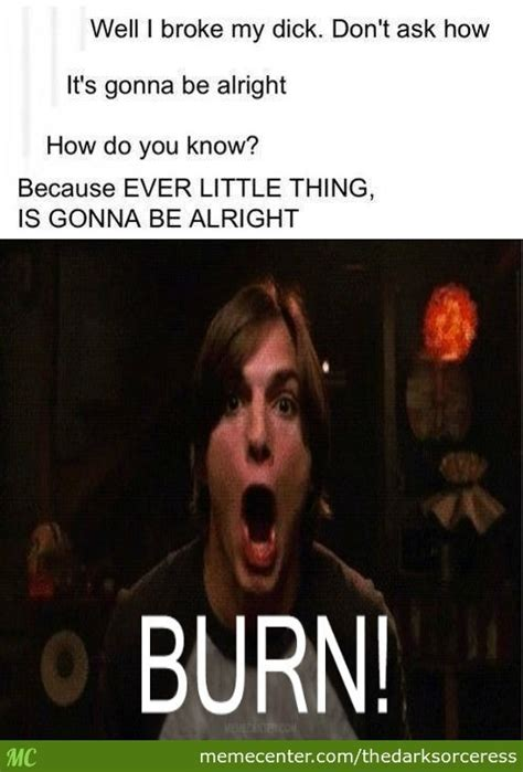 epic film burns epic burn is epic by thedarksorceress meme center