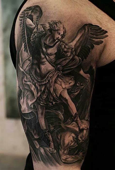 angel tattoo and piercing hyderabad angel tattoo tattoos and piercings pinterest angel