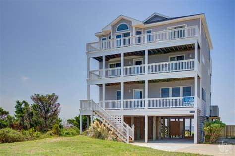 1000 Images About Rodanthe Vacation Rentals On Pinterest Rodanthe House Rentals
