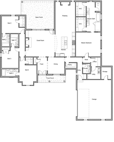 home design studio ridgeland ms home plan designs flowood ms home plan designs flowood ms