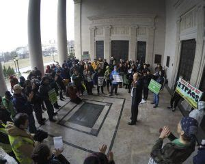 environmentalists failed to block williams pipeline