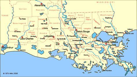 louisiana delta map 3d karte schweiz