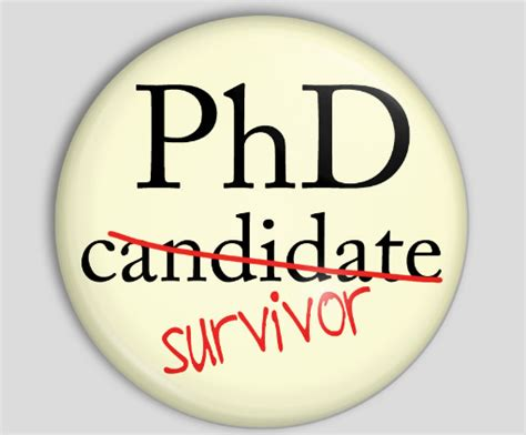 phd advisor not supportive phd techknowtools