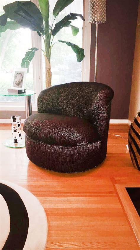 upholstery unlimited upholstery unlimited depew ny services