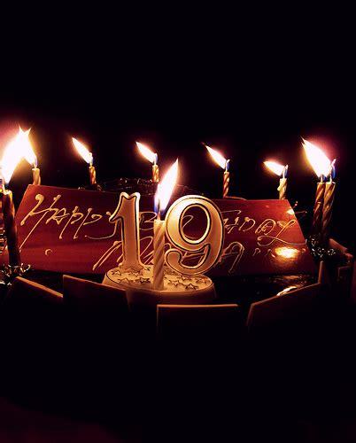 kue new calendar template site kue ulang tahun ke 19 new calendar template site