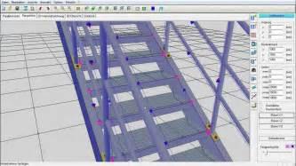 treppen cad kostenlos stahlbau cad konstruktion treppen und gel 228 ndern