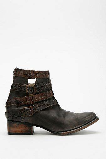 steven shoes az 120 best shoe boots images on