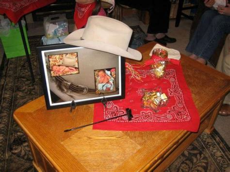 Baby Shower Cowboy Theme Ideas by 31 Cool Baby Shower Ideas For Boys Table Decorating Ideas