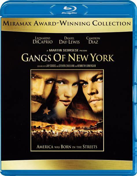 film online gangs of new york gangs of new york blu ray disc daniel day lewis