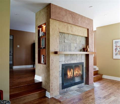 Asymmetrical Fireplace by Question About Your Asymmetrical Fireplace
