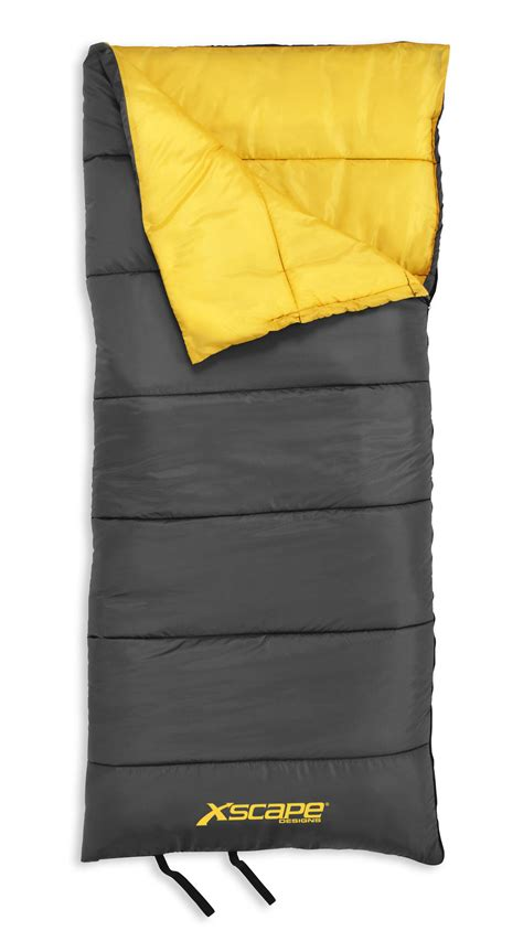 Rectangular Bag quot quot 3 lb rectangular sleeping bag ojcommerce