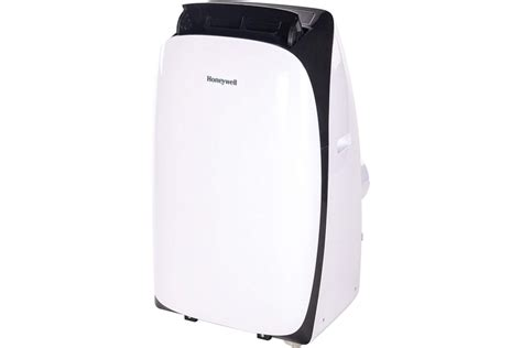 air conditioner deal honeywells  btu portable ac