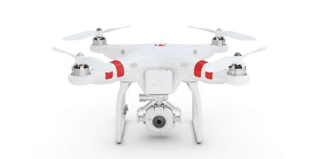 rtf quadcopters