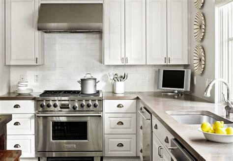 should i have a tv in my kitchen or not 8 great ways to incorporate a flat screen television into