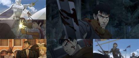 film anime berseri terbaik uk anime network anime reviews