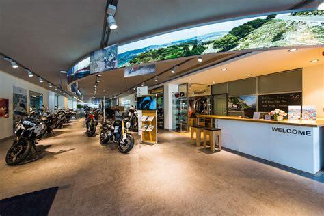 Bmw Motorrad Zagreb by Architectural Tkm Photography Architectural Photographer