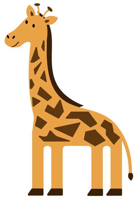 giraffe clip giraffe clipart images 101 clip